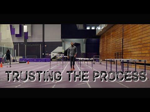 mastering-7-strides-season-3-ep-15