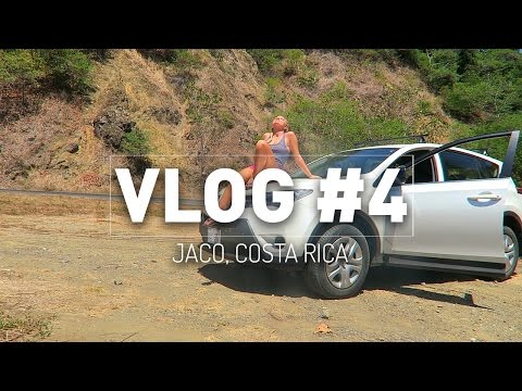 INCREDIBLE VIEWS! [Vlog #4]