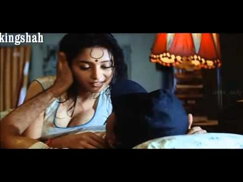 Madhuri Dixit sex scenes - YouTube.mp4 thumbnail