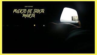 Diario de Camping / Puerto de Santa Maria / Camping las Dunas 2017