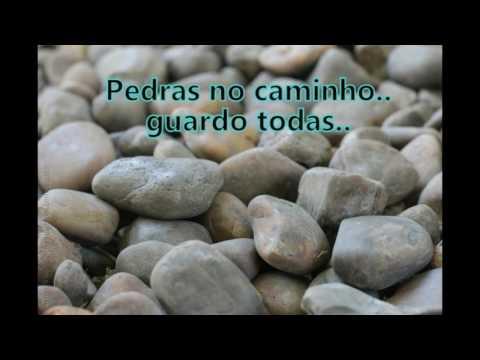 A Vida -    M Quintana
