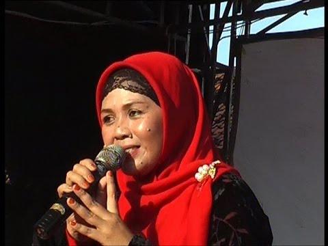 Music Tradisi Jaipong Dangdut Baraya Entertainment