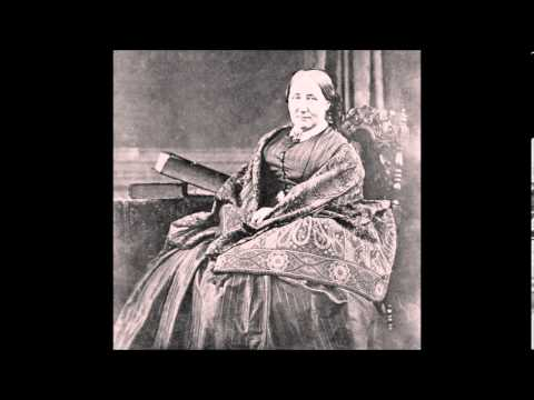 The Poor Clare, Part 1/4 by Elizabeth Gaskell