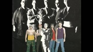 from album 「抜群」 (1993)
