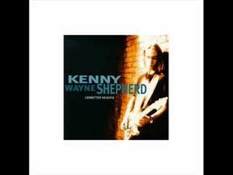 Kenny Wayne Shepherd - Aberdeen