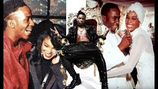 RECAP: BET's 'The Bobby Brown Story' (Part 1) Reveals Intimate Relationship w/Janet Jackson & More!