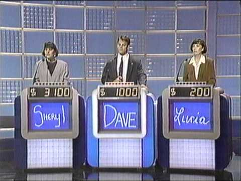 Jeopardy! 12-15-92 Part 1.mpg