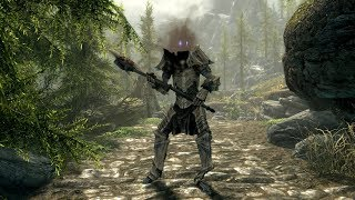 Skyrim Mods: Summonable Keeper Expansion Pack (PS4/PC/XBOX1
