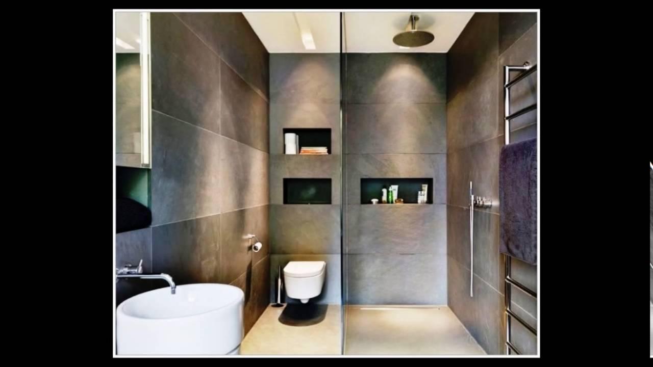 Bodengleiche Dusche Leiste : Italienische Dusche Fliesen  Italienische Fliesen Dusche – YouTube