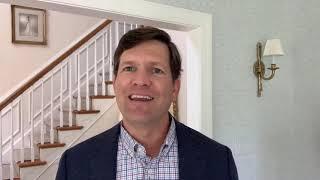 How to De-Risk Your Portfolio for Retirement