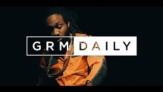Lion I - These Hoes [Music Video] | GRM Daily