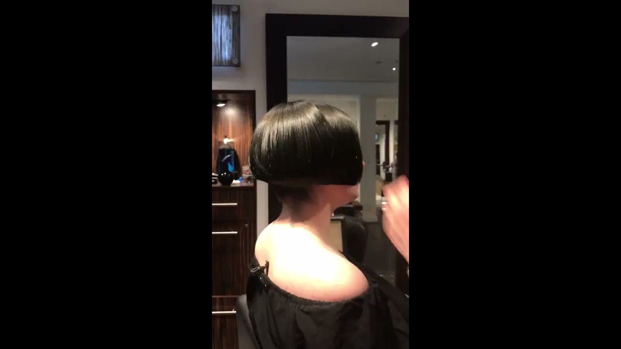 Private Hair Cutting Courses & Classes  MasterCutter Academy