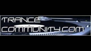 Gianluca Motta feat Molly - Not Alone Martin Roth Nu-Style 1 @ --trance-downloads.com.wmv