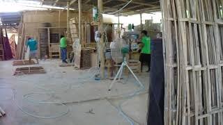 Bamboo Grove Furniture Factory