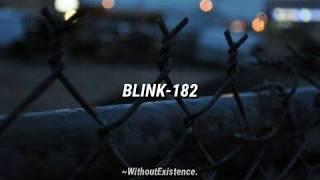 Blink-182 - The Fallen Interlude / Subtitulado