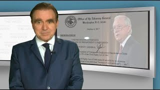 Employment Law This Week® - Episode 91 - Week of October 16, 2017