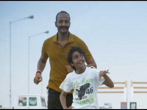 Annaiyin Song - Haridas(2013) Tamil Movie Songs - Sneha Prasanna, Kishore