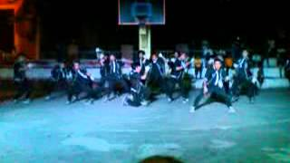 FMD EXTREME - CHAMPION- TANZA CAVITE- SEPT. 6, 2013