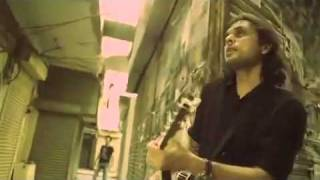 Strings & Atif Aslam _ Ab Khud Kuch Karna Parega - Pakistani Artists