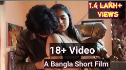 Hot Sexy Movie 2019 | Sexy Movie | Hot And Sexy Movie | Bangla Hot Sexy Movie2019?