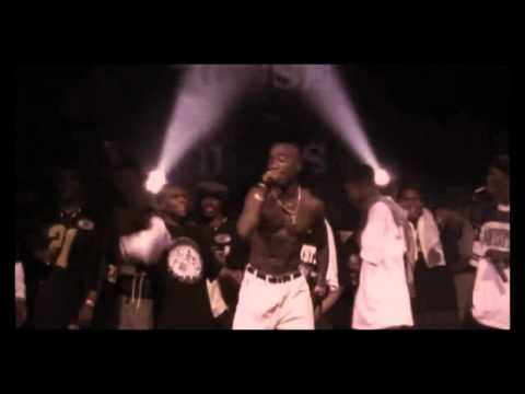 2Pac  ft.Snoop Dogg  Street Life