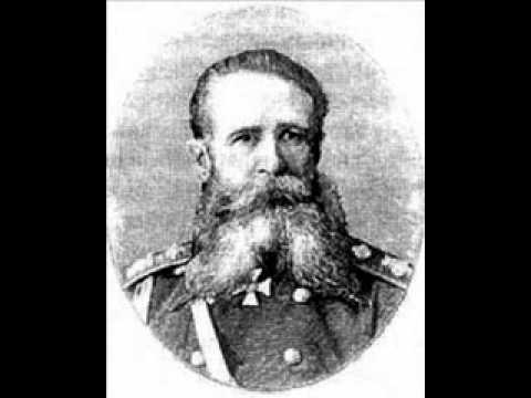 Роман Трахтенберг - Анекдот про Генерала №23754994
