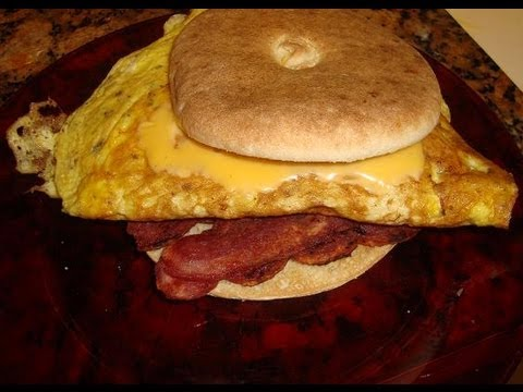 Three Quick Easy Weight Loss Breakfast Ideas