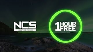 Glude - Dreamers [NCS 1 HOUR]