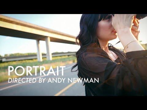 Portrait (a Documentary On Photography)
