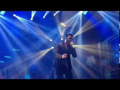 Gusttavo Lima - Mil Vezes Cantarei (Ao vivo em Piracicaba)