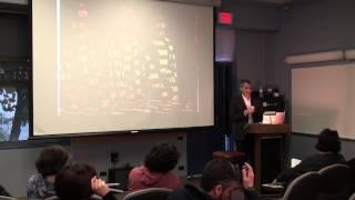 Download Video Dr. Ruben Gallo Part 2 of 3 MP3 3GP MP4