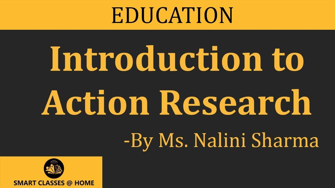action research topics in secondary education