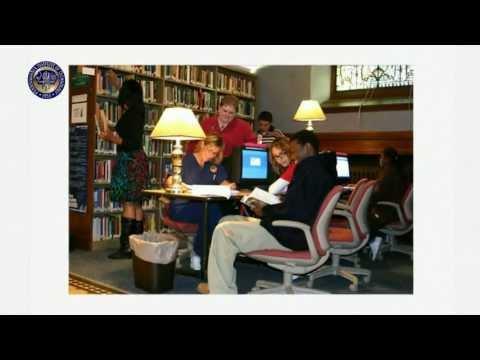 Computer Aided Drafting/ Design | Pennsylvania Institute of Technology Philadelphia & Media PA