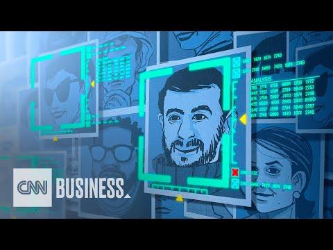 Reconnaissance faciale : Clearview AI ne peut plus vendre son logiciel au Canada