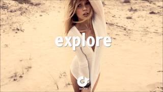 Coldplay - Fix You (Henri Pfr & Harold Van Lennep & Kiso Remix)