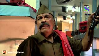 Video CID - च ई डी - Daya V/S Daya - Episode 1144 - 24th October 2014 download MP3, 3GP, MP4, WEBM, AVI, FLV Mei 2018