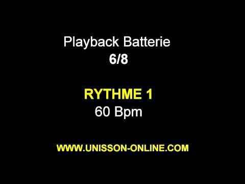 Les boîtes à rythmes défectueuse a changé l'histoire de la musique - Les Folles Inventions musicales from YouTube · Duration:  3 minutes 53 seconds