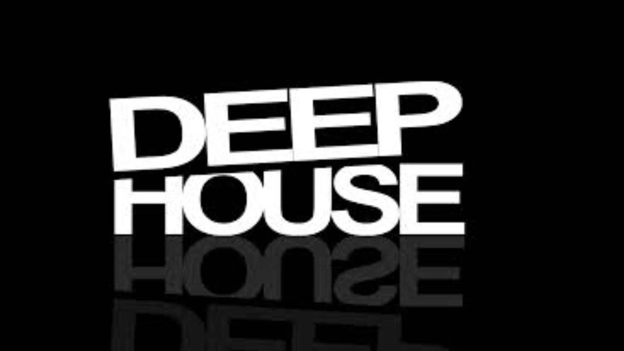 Deep house session 2013 tommy t deejay selection youtube - Deep house tech ...