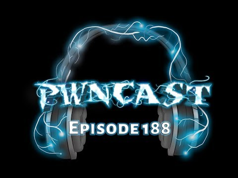 "A World of Warcraft Podcast - Episode 188 ""Pantheon Power"""