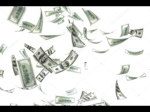 Как заработать кучу денег в ROBLOX в симуляторе машины