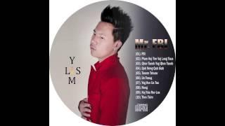 Koj tsis rov los Mr FBI (Yee Lee)