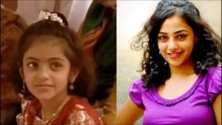 Video Nithya Menon Childhood Photos, Unseen Video download MP3, 3GP, MP4, WEBM, AVI, FLV Juni 2018