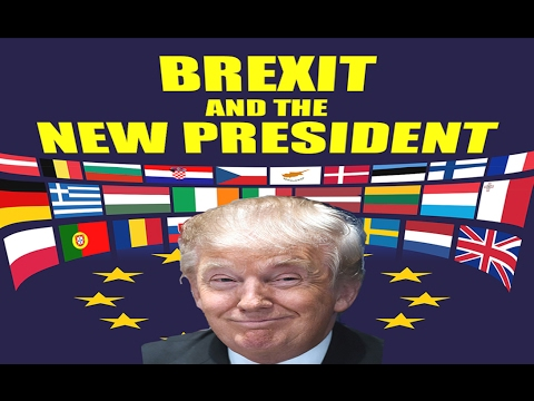 Economist Who Predicted Brexit & Trump Explains How It Happened (Mark Blyth Interview)