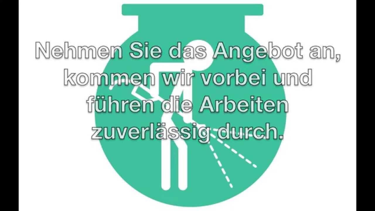 öltankentsorgung Hamburg tankreinigung