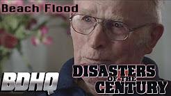 Britannia Beach Flood