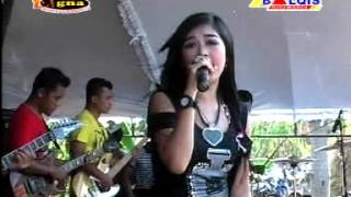 Video SAYANG Dangdut Reggae PUTRA LIGNA By CHARISA REVANIA download MP3, 3GP, MP4, WEBM, AVI, FLV Agustus 2017