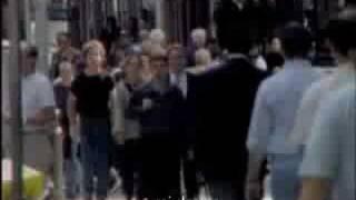Portishead - Undenied (subtitulos en español)