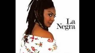 Inevitable - La negra