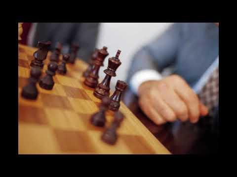 Bài toán chiến lược kinh doanh