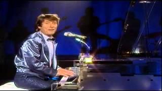 Udo Jürgens - Noch einmal 25 1984